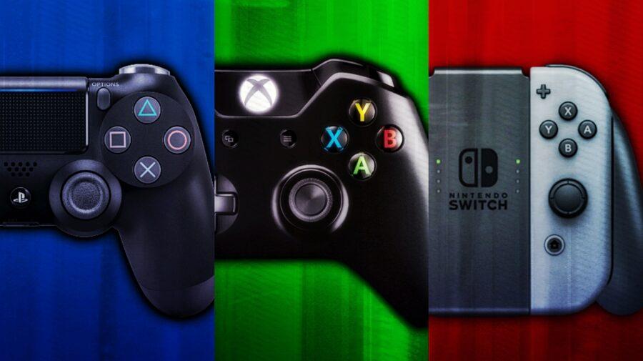 Cross-play de PS4 não está mais em beta, segundo site