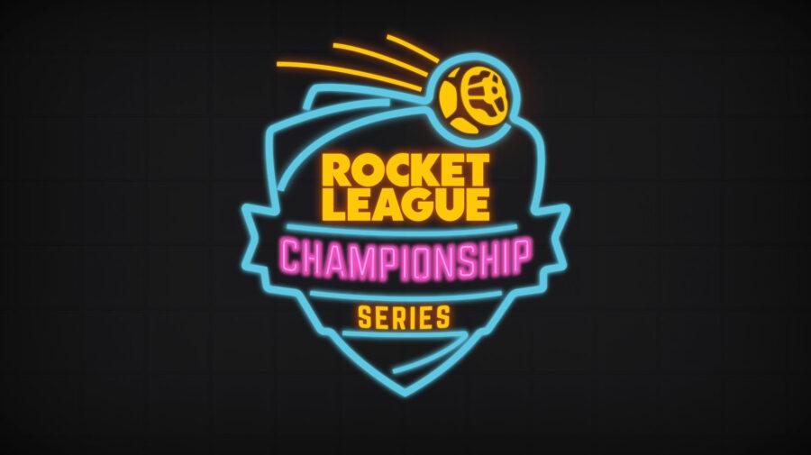 Sétima temporada da Etapa Mundial do RLCS acontecerá em Nova Jérsei