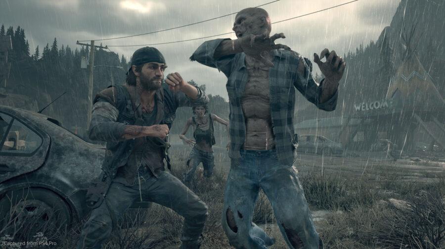 Atualizado: Listagens de jogos de PS4 para PC na Amazon francesa são falsas
