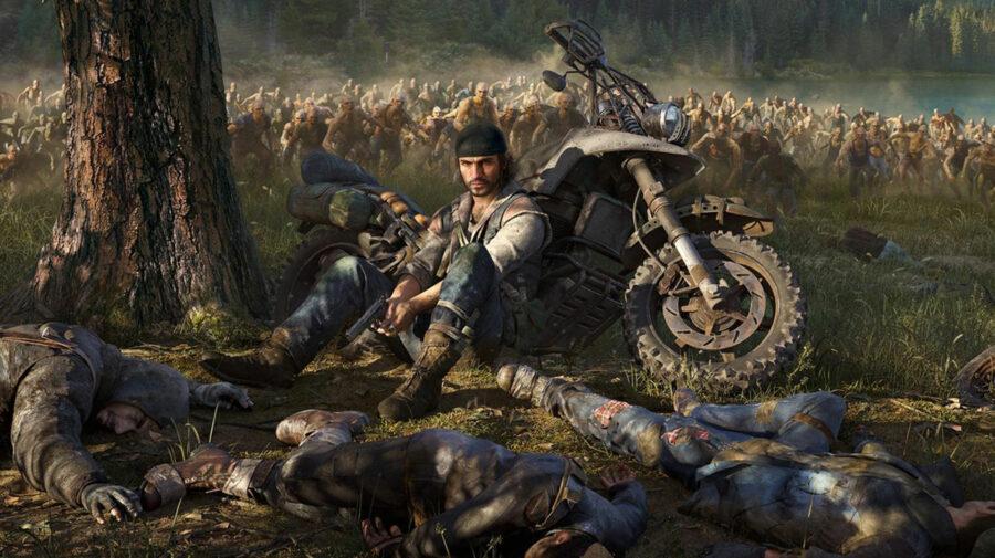 Sony revela os jogos com desconto nas lojas do Brasil durante promoção Days of Play