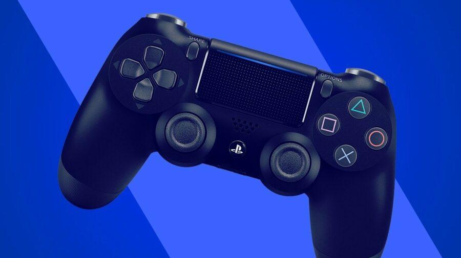 Sony diz que PlayStation 5 será lançado após abril de 2020