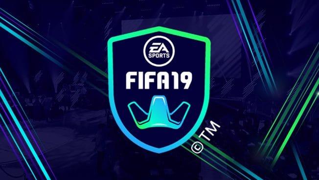 FOX Sports adquire direitos de transmissão da FIFA eWorld Cup