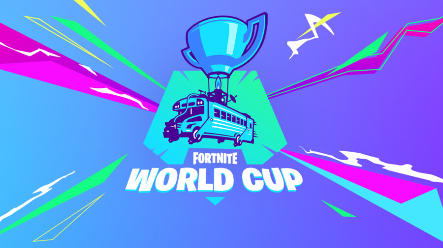 Final da Copa do Mundo de Fortnite bate recorde de eSports no Twitch