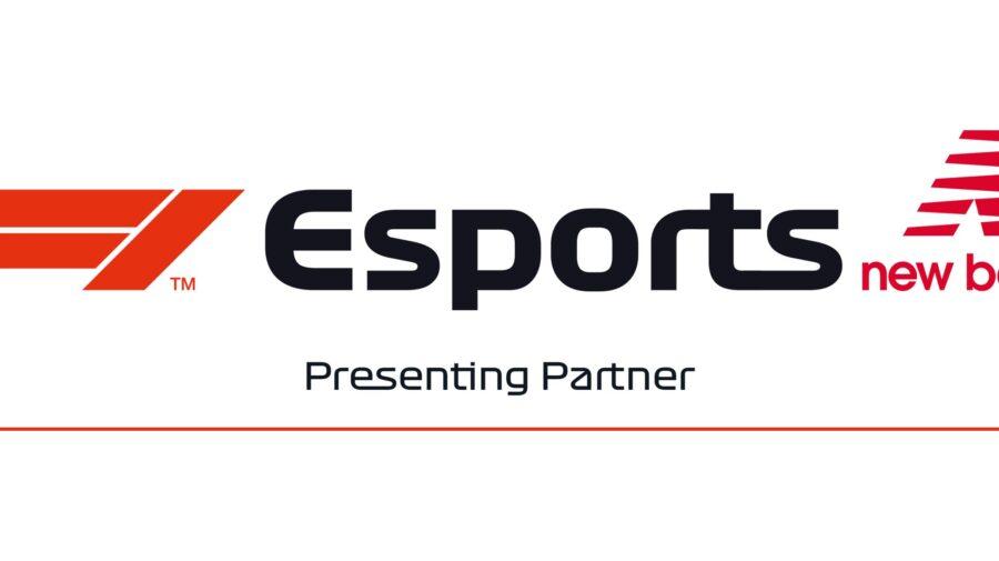"""Evento """"F1 New Balance Esports Series"""" oferecerá premiação total de 500 mil dólares"""