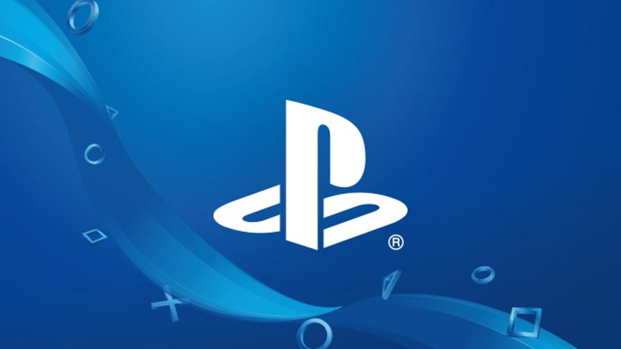 Saiba como você pode trocar o seu nome de usuário no PlayStation 4