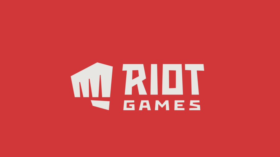 """League of Legends"": Após 13 anos, Riot anuncia novo logo"