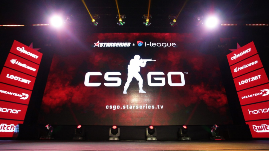 """CS:GO"": paiN perde para BIG e está fora da StarSeries i-League S7"
