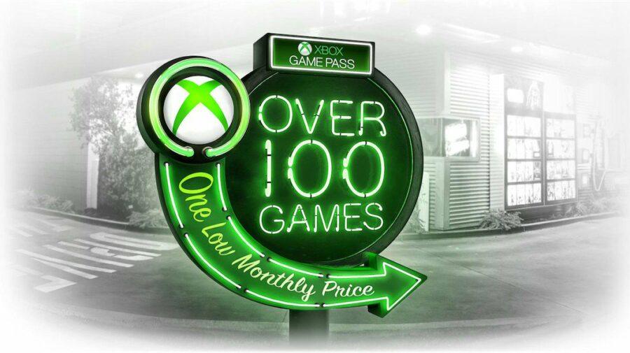 """""""Xbox Game Pass Ultimate"""" poderá ser disponibilizado para os consumidores da Microsoft"""