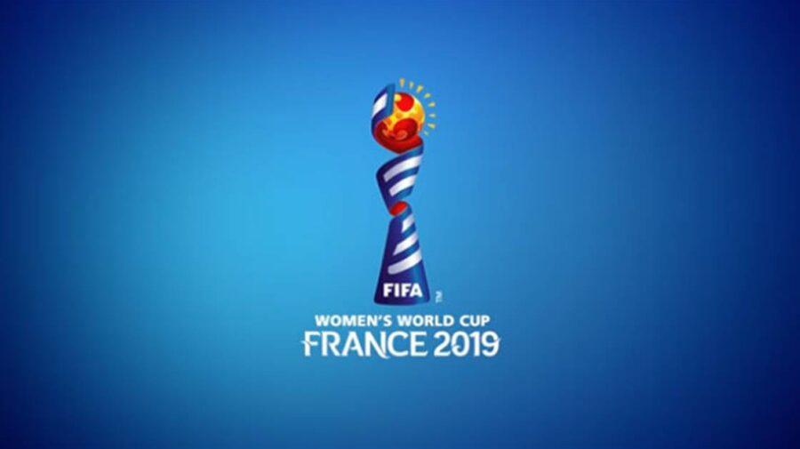 Final da Copa do Mundo de Futebol Feminino está presente em FIFA 19