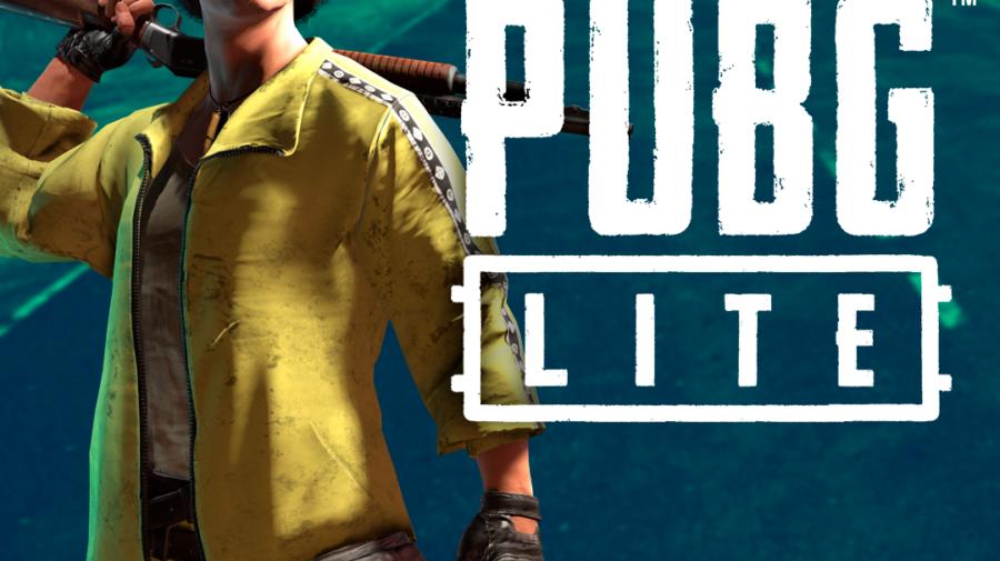 PUBG LITE chega ao Brasil com itens exclusivos e servidor local