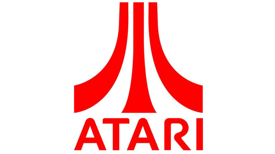 Atari! A responsável pela popularização da indústria dos videogames