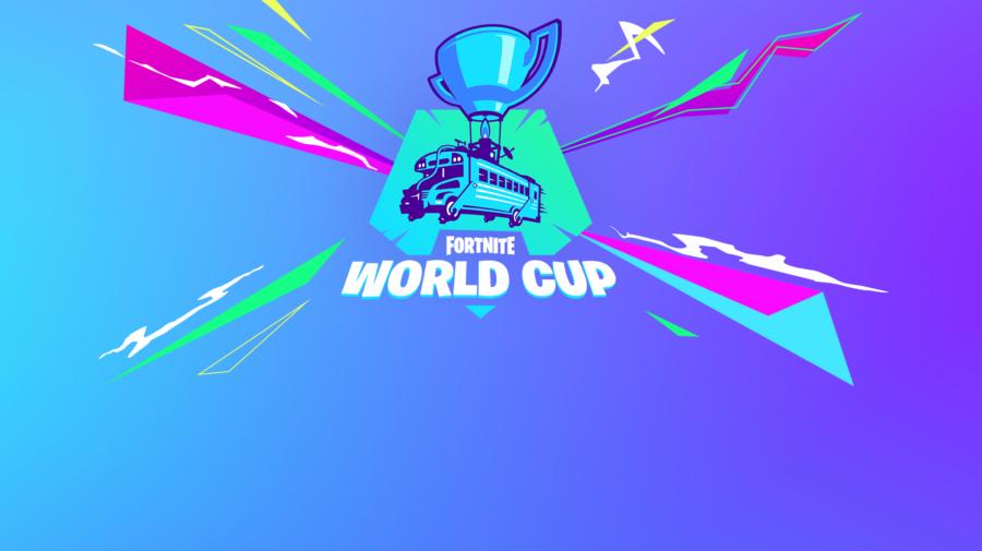 Novos jogadores são acusados de 'teaming' na quinta semana da Copa do Mundo de Fortnite