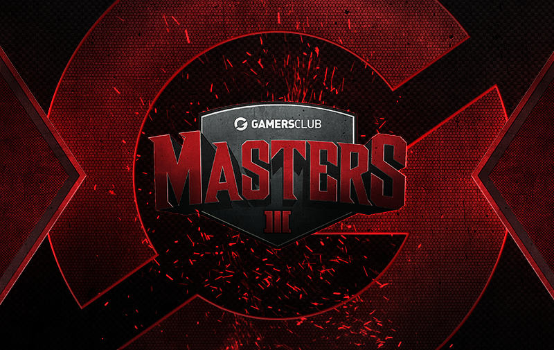 Primeira GC Masters de 2019 acontecerá em junho