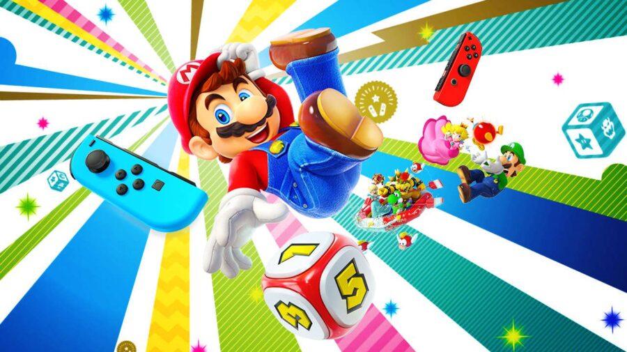 Conheça as 10 empresas mais ricas dos videogames