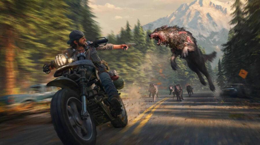 Sony diz que jogos de PS4 listados pela Amazon não sairão para PC