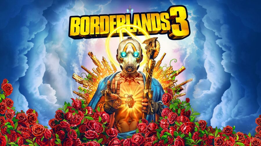 Hype Games oferece desconto para pré-venda de Borderlands 3 no PC