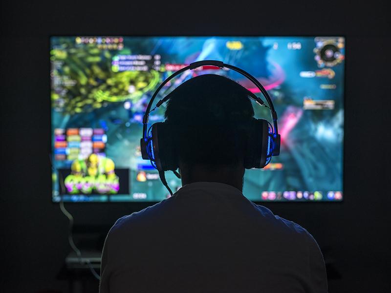 Organização Mundial da Saúde define vício em videogame como doença