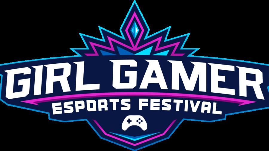 GIRLGAMER Esports Festival anuncia parceria com Mogul