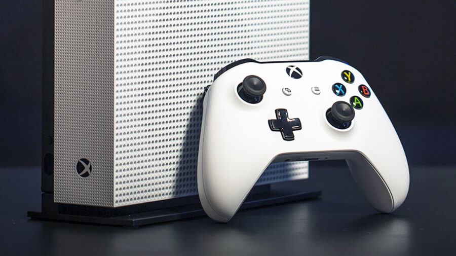 XO 2019 - Confira dezenas de anúncios para a família Xbox