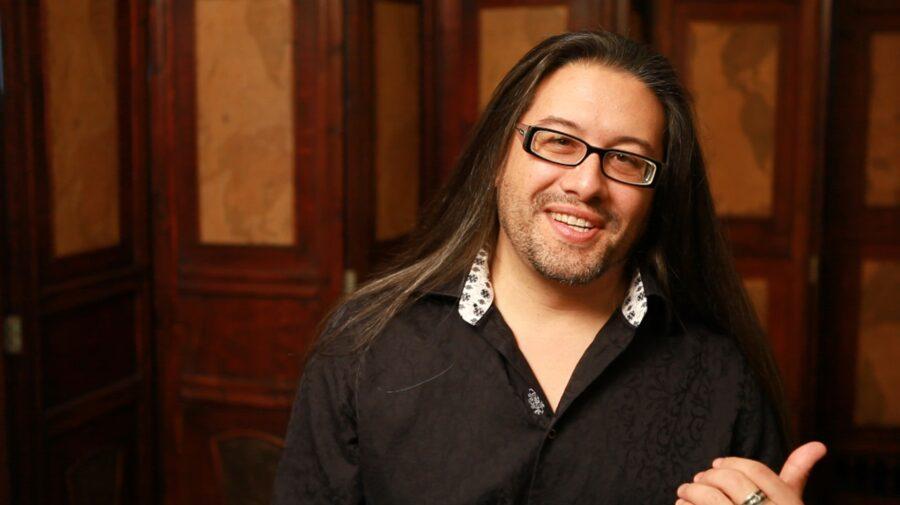 John Romero, criador de Doom e Quake, virá ao Brasil na BGS 2019