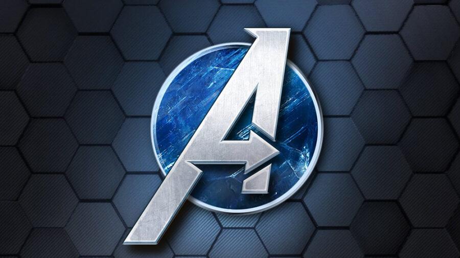 Vingadores, Avante! Marvel confirma que jogo dos Vingadores será revelado na E3 2019