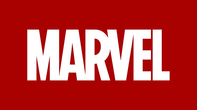 Marvel e chinesa NetEase anunciam parceria para produzir games