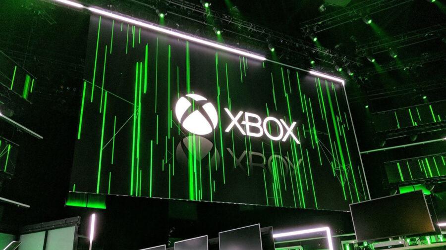 Microsoft vai apresentar 14 títulos exclusivos na E3 2019