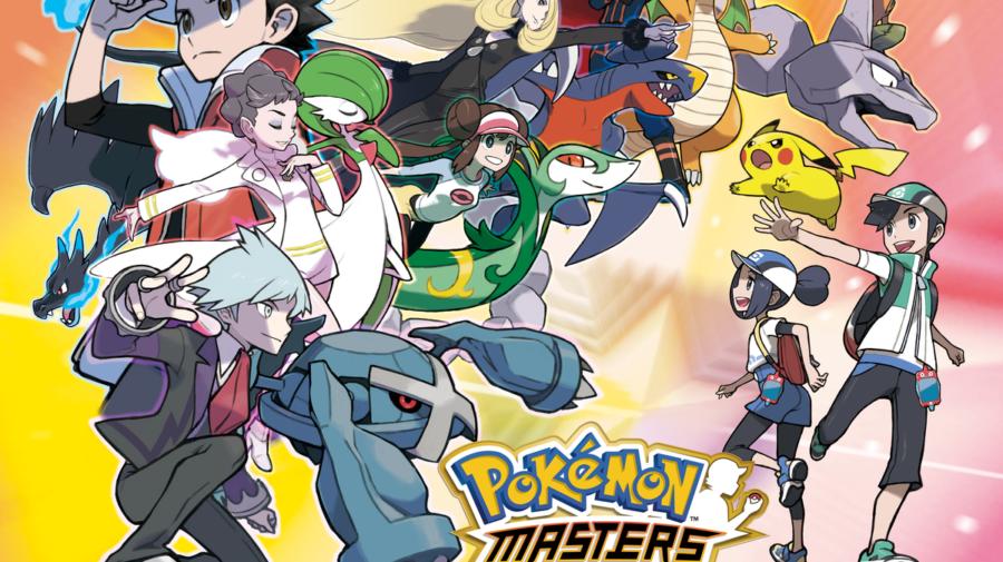 Pokémon revela várias novidades para mobiles e Switch, confira!