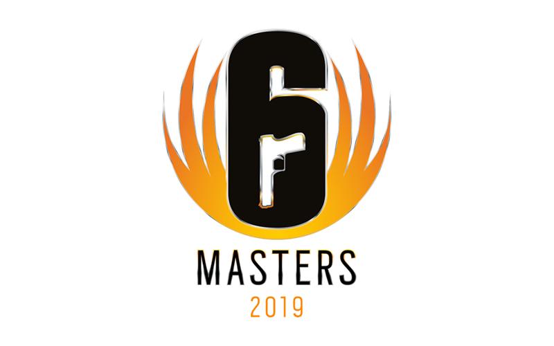 Ubisoft e ESL anunciam o Six Masters 2019 em Melbourne
