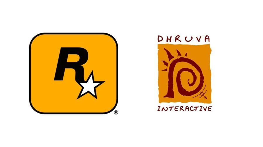 Rockstar compra estúdio de arte da Starbreeze