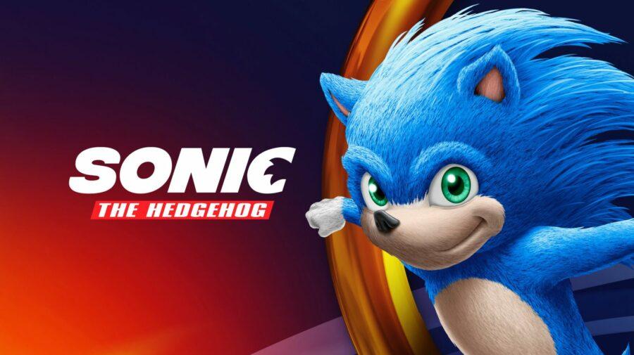 Após críticas dos fãs, diretor afirma que visual de Sonic será alterado em filme