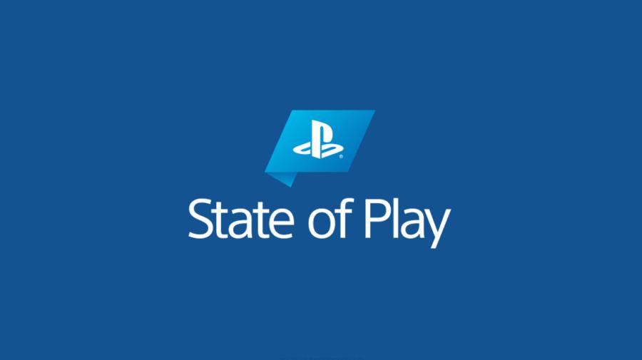 Sony anuncia que novo State of Play chega em 9 de Maio