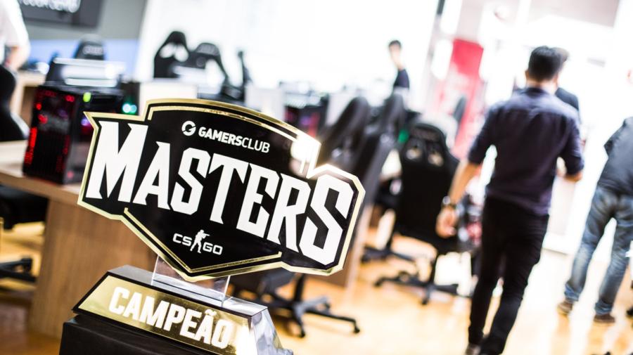 CS:GO: Gamers Club Masters III começa nesta quinta-feira (27); saiba mais