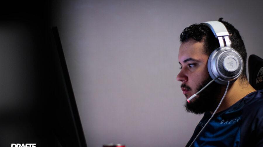 CS:GO: DETONA vence paiN Gaming e garante vaga nas semifinais da GC Masters III