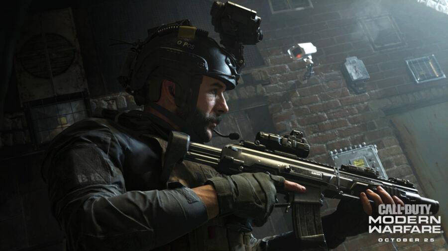Com o Call of Duty: Modern Warfare, veja os principais jogos que tem suporte ao Ray Tracing (até agora)