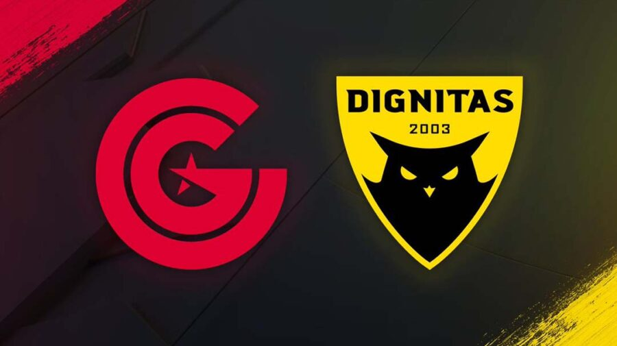 """League of Legends"": Dignitas anuncia retorno para a LCS com parceira a Clutch Gaming"