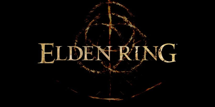 E3 - FromSoftware revela Elden Ring, jogo feito com George R.R. Martin