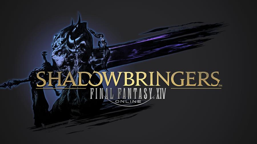 E3 - Expansão Final Fantasy XIV: Shadowbringers ganha trailer de lançamento