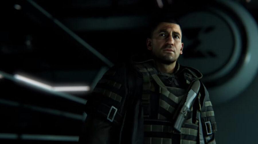 E3 - Ghost Recon Breakpoint ganha novos trailers com Jon Bernthal