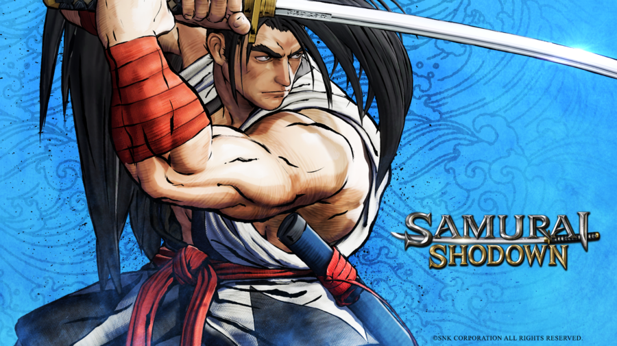 Samurai Shodown já está disponível para Xbox e PlayStation 4 com legendas em português