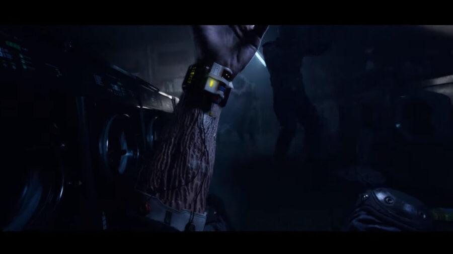 E3 - Rainbow Six Quarantine é revelado com coop para 3 jogadores