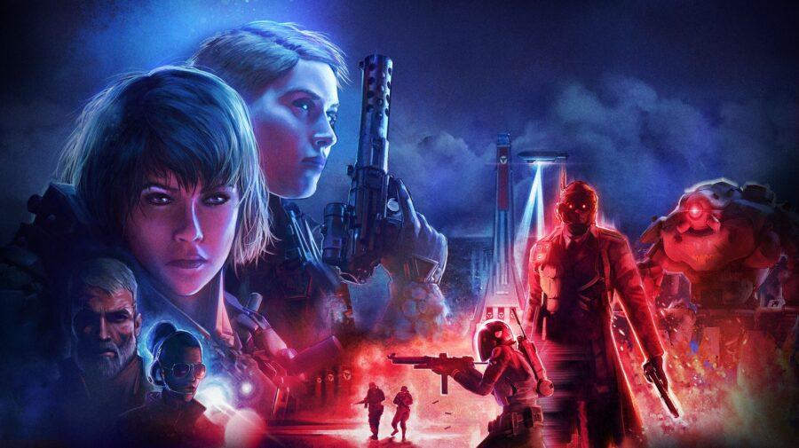 E3 - Wolfenstein: Youngblood ganha novo trailer e data de lançamento