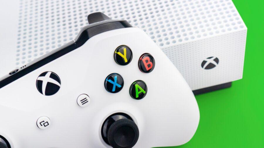 8 jogos exclusivos para Xbox One que valem a pena