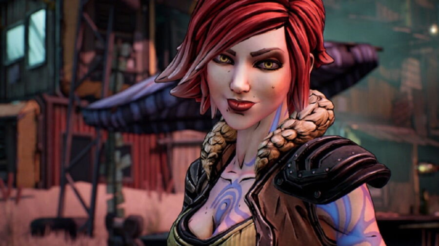 E3 - Borderlands 3 ganha novo trailer