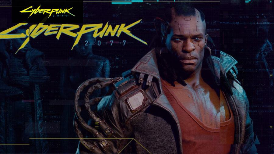CD Projekt Red anuncia concurso de cosplay de Cyberpunk 2077 com prêmio de 40 mil dólares