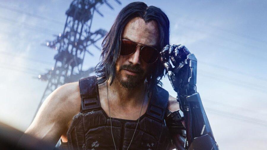 O futuro está próximo: Cyberpunk 2077 vai a gold e está pronto para ser lançado
