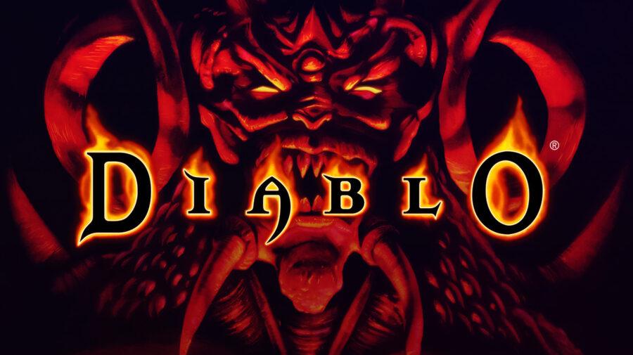 Clássico Diablo recebe expansão Hellfire gratuitamente no GOG
