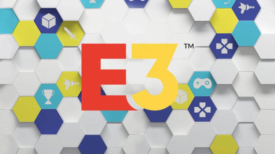 E3 2020: Os pontos positivos e negativos do cancelamento