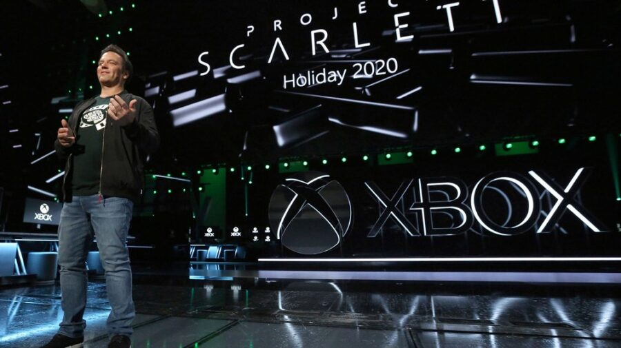 E3 2019 - Resumo da Conferência da Microsoft