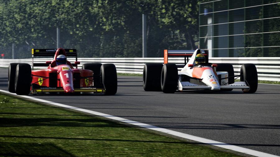 Análise | Entre no universo da Fórmula 1 com F1 2019